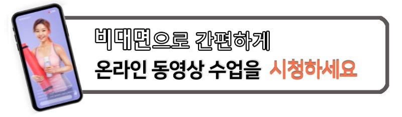 온라인 동영상(배경없음) copy.JPG