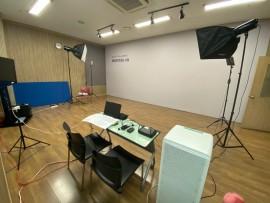 보도자료(체육사업팀)-비대면 전용 스튜디오 (1).jpg