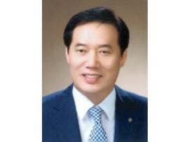 김봉현 동작구시설관리공단 이사장, 함께만드는 사람사는 동작 건설 노력경주