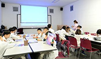교육문화실