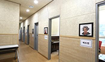 피아노교실